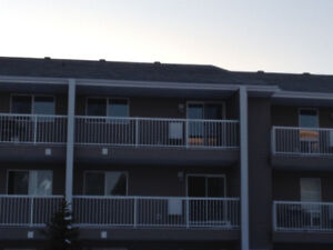Weyburn 1 BR Condo for Rent - Heat and Water Included!