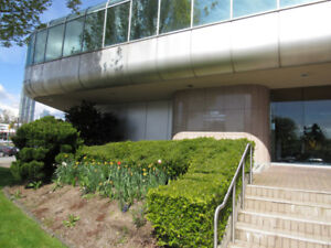 Private Offices for Rent: 4388 Still Creek Dr.