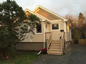 HOUSE FOR SALE 253 Kenogami Ave S. **OPEN HOUSE** Sunday, Oct 23