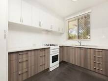 Subiaco - 2 bedroom unit Proclamation Street $360/week Subiaco Subiaco Area Preview