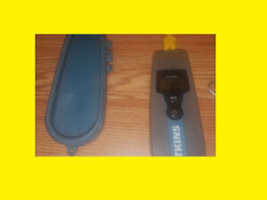 Cooper-Atkins EconoTemp 32311-K EconoTemp Thermocouple Thermomet