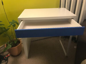 IKEA Micke desk for sale