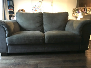 Couch and sofa !!