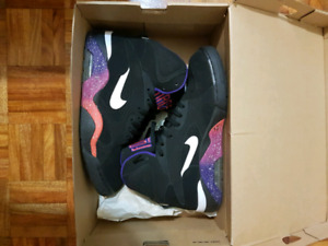 Nike air 180s size 11.5 $120