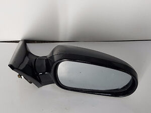 HONDA CIVIC SEDAN ACURA EL 1.6 RH MIRROR RIGHT