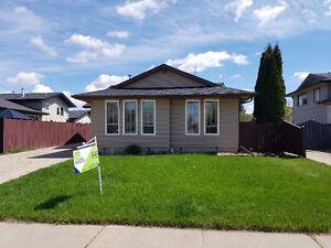 14519 25 Street Edmonton