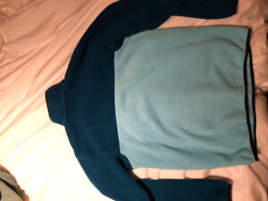 Women's Patagonia Snap T Pullover