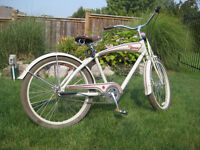 For Sale - Felt 1909 Bicycle