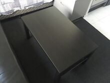 Coffee table used Middleton Grange Liverpool Area Preview