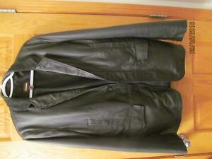 Harley Davidson Clothing, Boots & Helmet Regina Regina Area image 9