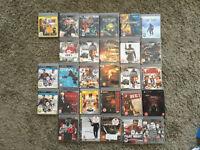 PS3 Games!