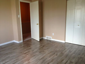 MAY 1ST SUBLET ~ DISCOUNTED SUMMER RATES