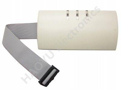 Arm Debuggeremulator Compatible Keil Realview Ulink2 Ii Debug Adapter