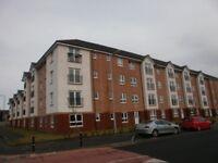 2 bedroom flat in Rowan Wynd, Paisley, Renfrewshire, PA2 6FH