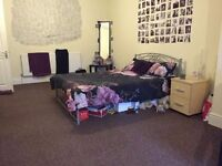 ==Gorgeous double bedroom in GREAT East London area==