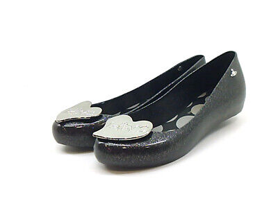 Melissa Women's Shoes Other, Black, Size 7.0