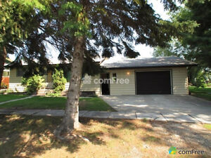 Affordable 2 Bedroom Home for Sale in Buchanan