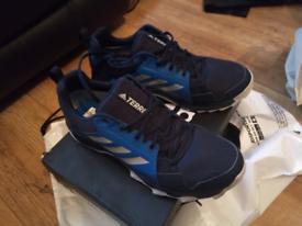 Adidas terrex in England | Stuff for Sale Gumtree