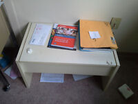 Nightstand Free! only today