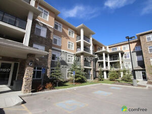 Gorgeous RENT TO OWN Condo Rutherford Gate