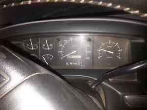 94 Ford F150 London Ontario image 6