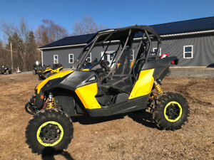 MORE AT CLAW ATV'S.....FINANCING AVAILABLE