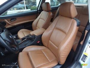2006 BMW 3-Series 335i Coupe (2 door)