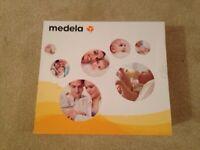 Medela Electric Breast Pump