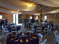 Christmas Party DJ Service-Fredericton/Woodstock Area