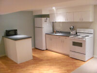 9 Month Student Lease ~ Sept-May ~ Partially Furnished If Needed