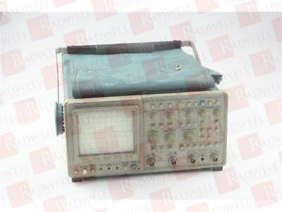 Tektronix 2432 2432 Used Tested Cleaned