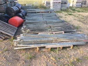 Scaffolding Equipment for Sale