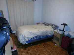 3575 Portage Ave 2 bedroom apartment for Sept 1