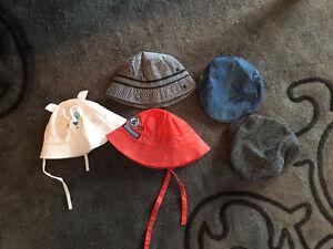 Lot de vêtements pour bébé garçon Saguenay Saguenay-Lac-Saint-Jean image 8