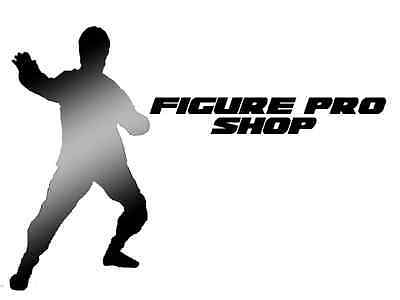figureproshop
