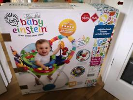 Baby Bouncers for Sale in Surrey | Gumtree