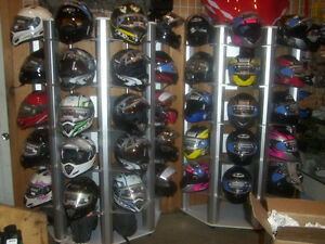 USED SNOWMOBILE PARTS - Recycling and Salvage London Ontario image 7