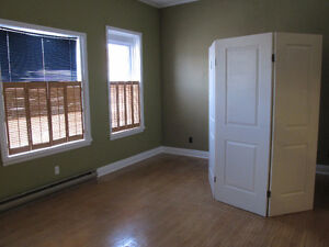 FUNKY LOFT APARTMENT Stratford Kitchener Area image 4