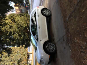 2010 LINCOLN MKX LIMITED EDITION LOW KMs!!!!!!!!