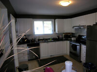 Beautiful apartment in West end 3 bedroom  Mar, April or May 1st