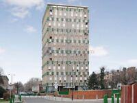 2 bedroom flat in Mace Street, Bethnal Green E2