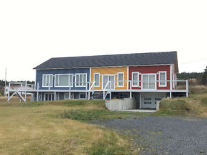 Apartment for rent in Dildo St. John's Newfoundland image 2
