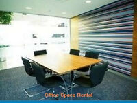 Co-Working * Cobalt Park Way - NE28 * Shared Offices WorkSpace - Newcastle