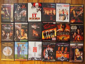 Film de DVD a vendre. West Island Greater Montréal image 3