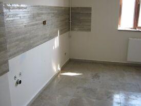 Handyman services, Floor Fitting, Parquet Floor and Ceramique Tiles