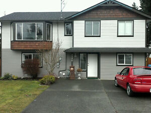 3 Bedroom Entry-Level Suite~Heat/Hydro Included.~ Avail. June 15