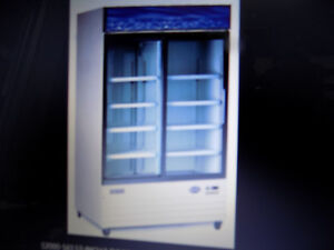 Coolers,Charbroilers, Ovens,Stoves,Tables, Doors 727-5344