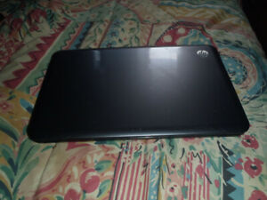 Hp Laptop Power Cord | Kijiji in Ontario  - Buy, Sell & Save with