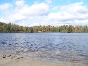 Exclusive Private Lake and Forest Gatineau Ottawa / Gatineau Area image 5