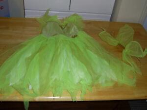 Costumes d'Halloween pour enfant et adolescent